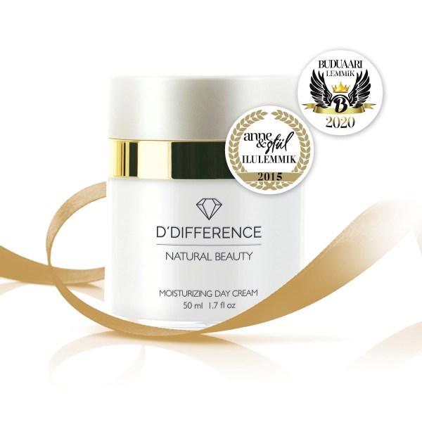 face, cream, hydration, moisture, natural, vegan, skin, women, department store, tested, niacinamide, antipollution, nordic, skin type, skincare