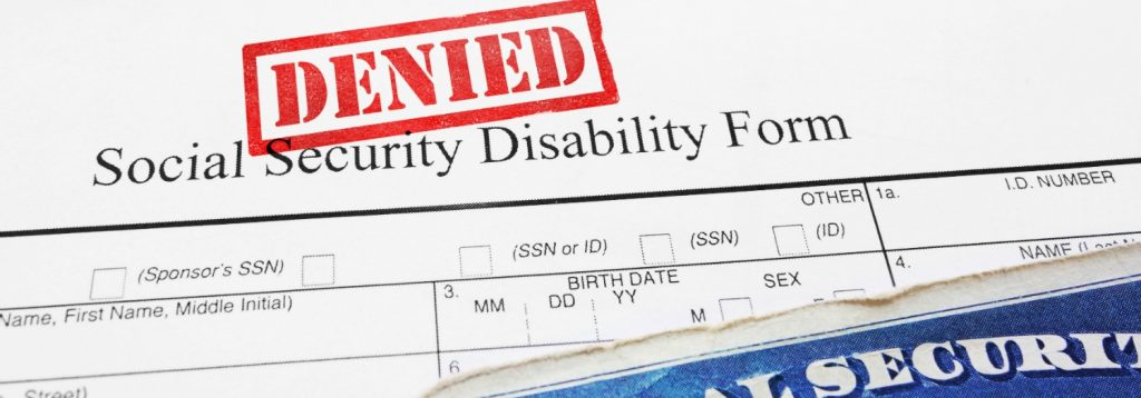 SSD Claimants get the best representation for DDJ Disability