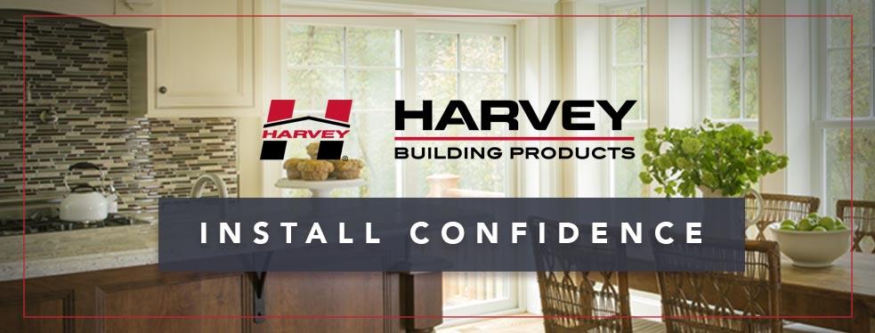 harvey windows and doors reviews home