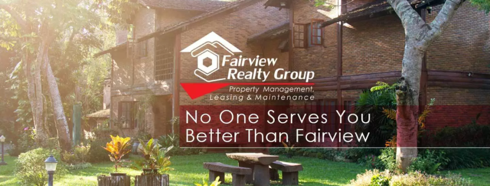 Fairview Realty Group Ltd