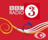 BBC3Logo