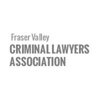 Fraser Valley Criminal Lawyers Association