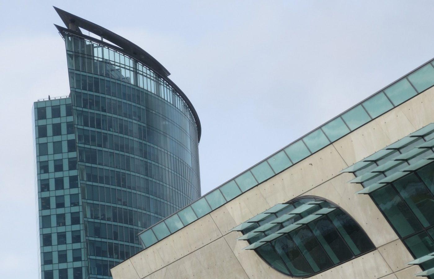 Surrey city centre in Surrey, BC, Dhanu dhaliwal Surrey Law Office