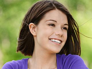 Safe Removal Of Amalgam Fillings Colchester Dentist