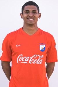#10 Mateus Gama