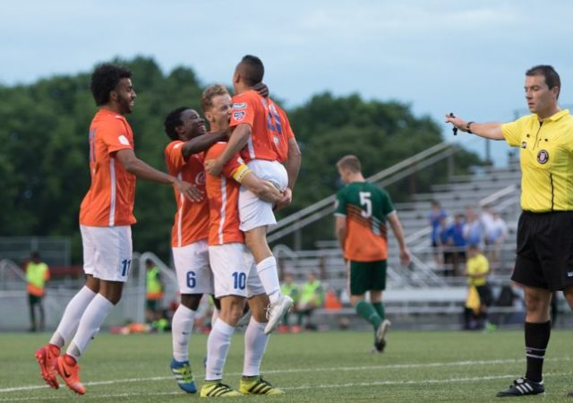 MENS PDL OPEN TRYOUT