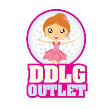 site- ul dd lg dating)