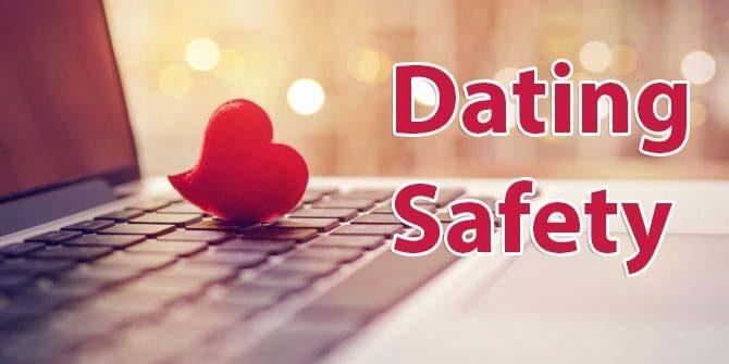 ddlg online dating)