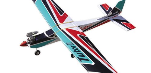 Phoenix flight simulator – discontinued – Dewsbury and