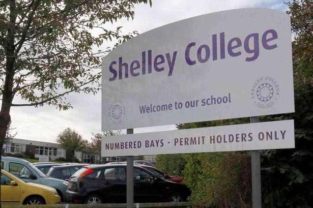 Indoor Flying (BMFA Northern Area Events) Shelley College Huddersfield 2018/2019