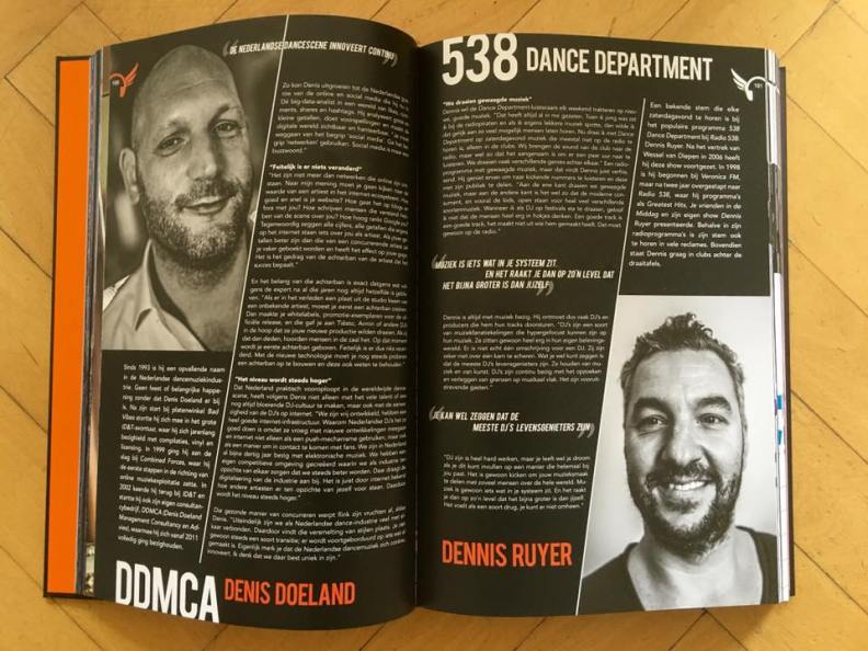 Denis Doeland in Dutch DJs 2.jpg