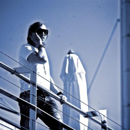 Businessmodel David Guetta