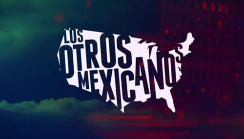 Los Otros Mexicanos