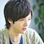【3月のライオン(実写映画)】出演!中村倫也さんについてまとめました!