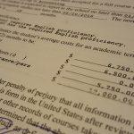 アメリカ留学 コミュニティカレッジ Part 2 ~ 卒業までにかかる費用