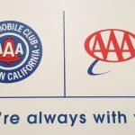 車社会のアメリカ、トラブルが心配な時は『AAA』メンバーシップに加入すれば安心!!
