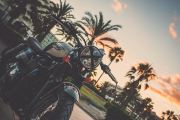 How to Pawn or Sell Your Motorcycle for Cash?
