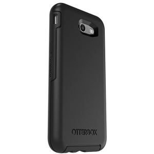Otterbox - side
