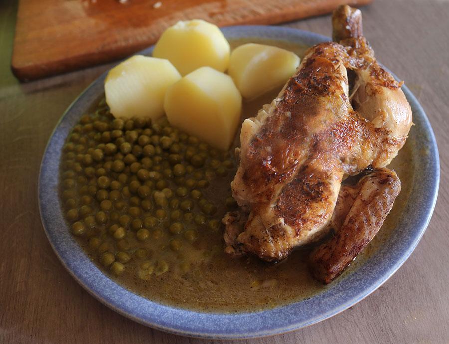 ddr-broiler-rezept-erbsen-kartoffeln-sosse