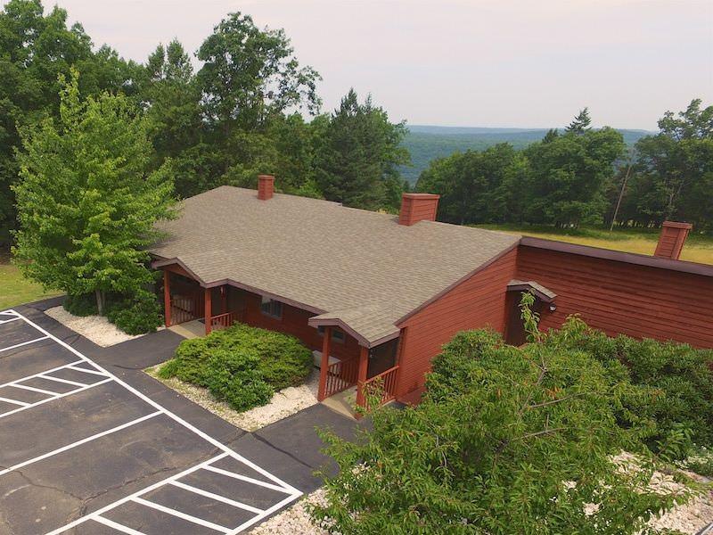 Photo of The Inn