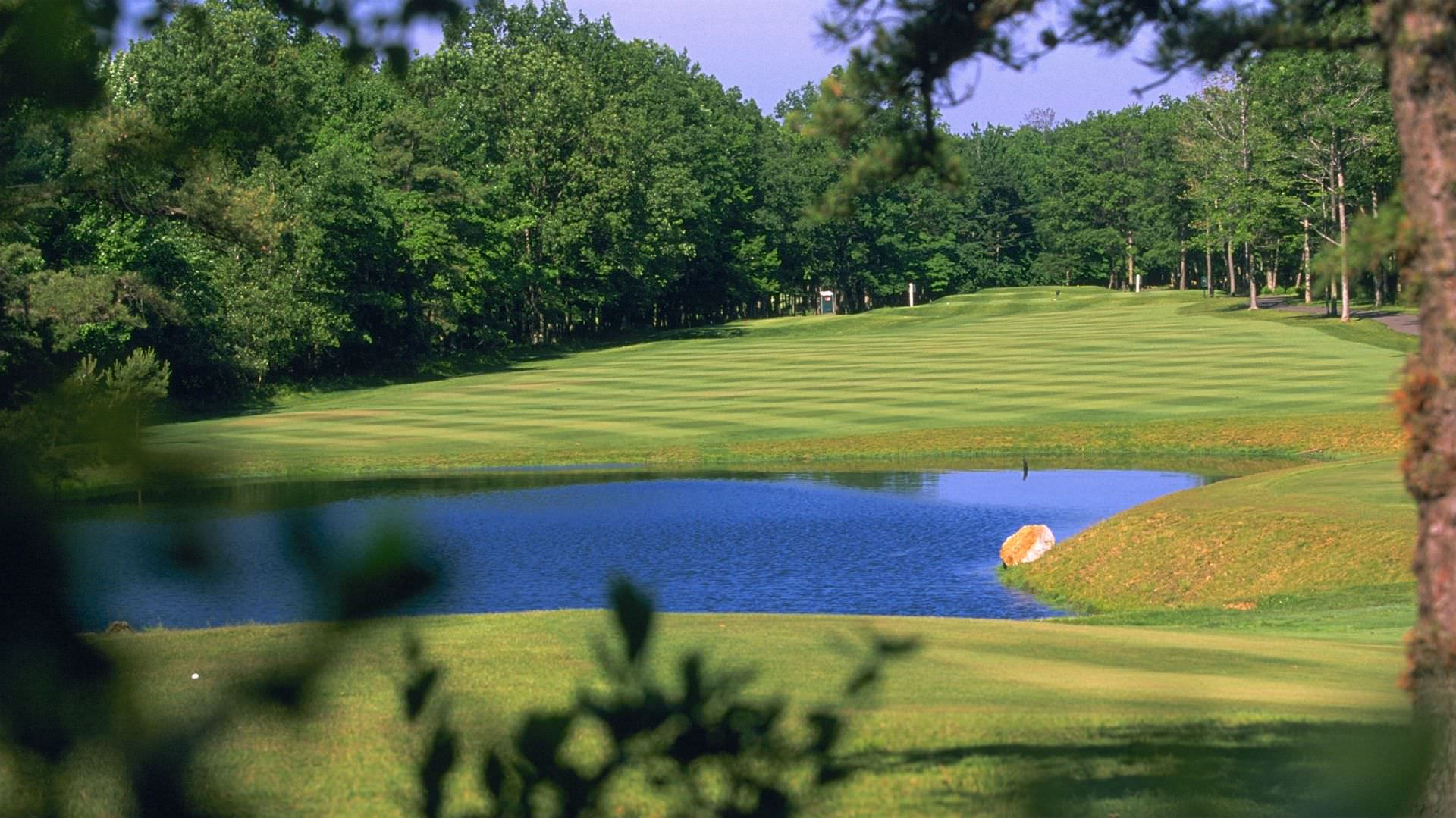 case 27 2 rock creek golf Foxchase golf club is your local destination with country club feel golf all contained on a public course our facilities provide a lovely backdrop weddings, your next golf outing or business banquet.