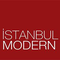 istanbulmodern