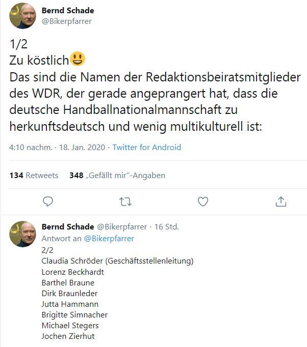 ampelmannchen und todesschusse wordpress com