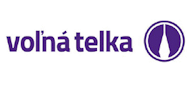 volna_telka