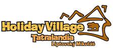 holida-village
