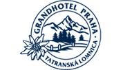 praha-hotel