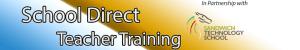 DDS mentor training @ Goodwin