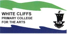 White Cliffs Junior logo.jpg