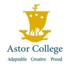 Astor2018