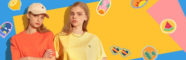 Best cheap online clothing store:YesStyle Reviews