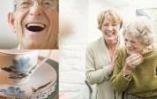 Ageing parents