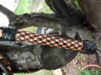24-strand handle.