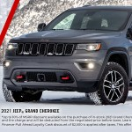 New Used Vehicles Financing More In Fredericton Summit Dodge