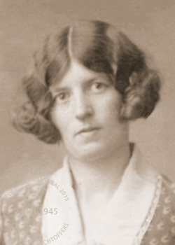 portret Antje copy