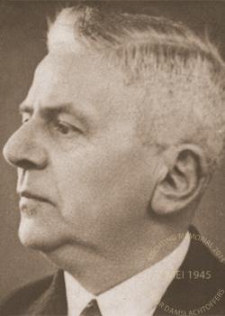 Petrus-van-Damwww