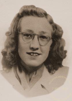 Elisabeth-de-Boerwww