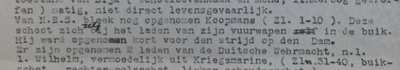 NA 2.13.208 inv 2164 BS OD uitsnede Koopmans