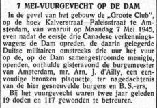 de Gooi- en Eemlander 08-05-1947