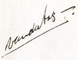 signed-vd-tas