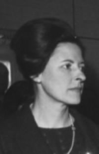 Hanny Boers