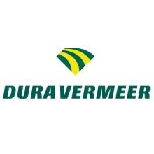 DuraVermeer
