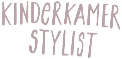 kinderkamer stylist