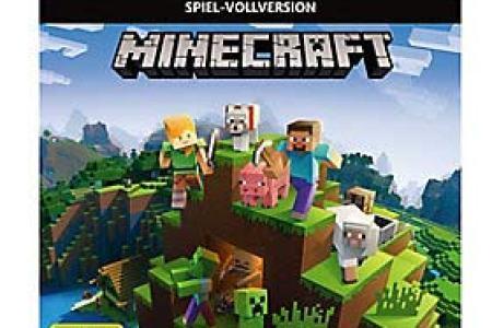 Minecraft Spielen Deutsch Minecraft Kostenlos Spielen Auf - Minecraft kostenlos spielen auf jetztspielen de