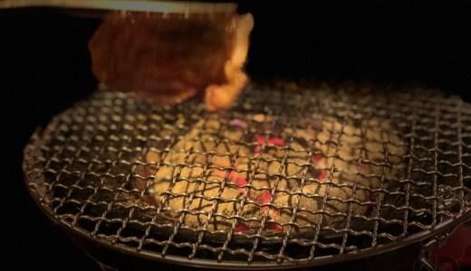 会員制焼肉かきにくがとう。セカウマの一つの完成形の場面に立ち会うことができた!お肉と牡蠣に感謝。その名も「かきにくがとう」。2017年10月10日。プレプレオープンの会に潜入し、堪能、悶絶してきました!