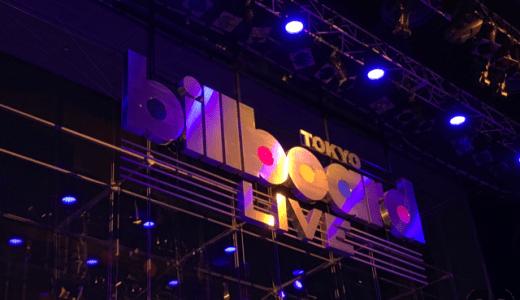 Billboard Live Tokyo jazztronik big band live181228
