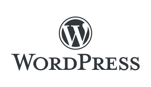 WordPress 5.3は2019年11月12日リリース予定。今しばらくお待ちを。